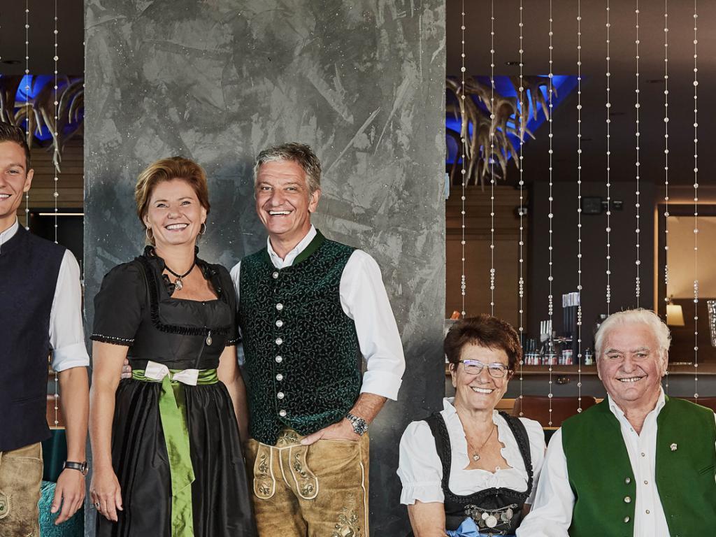 Private Treffen Duisburg