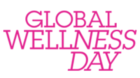 Global Wellness Day im Bergkristall, Bild 1/2