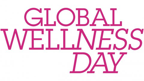 GLOBAL WELLNESS DAY am Samstag, 11. Juni, Bild 1/8