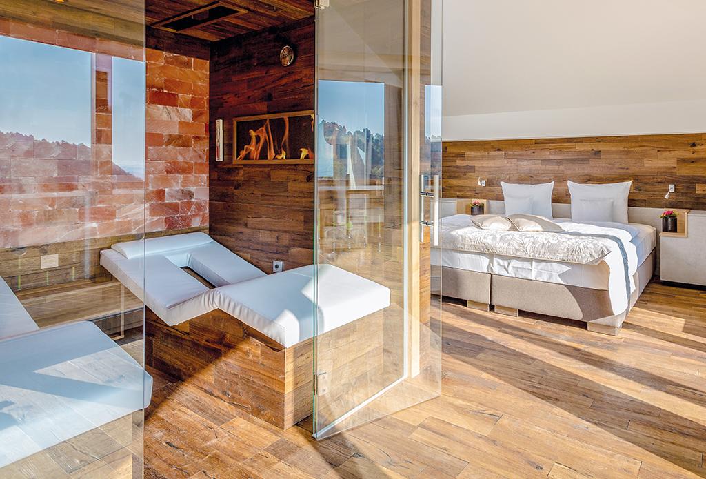 das capri - updated 2017 prices & hotel reviews (vienna, austria ...